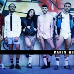 gomadridpride_no-pants_party_madrid_3