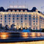 gomadridpride_westin_palace_Madrid_1