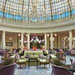 gomadridpride_westin_palace_Madrid_2