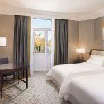 gomadridpride_westin_palace_Madrid_3