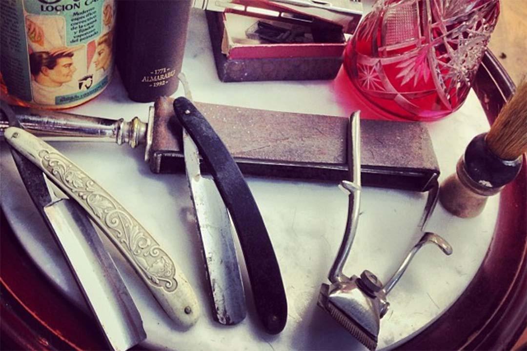 Urbano peluqueros gomadridpride for Adda beauty salon cartierul latin