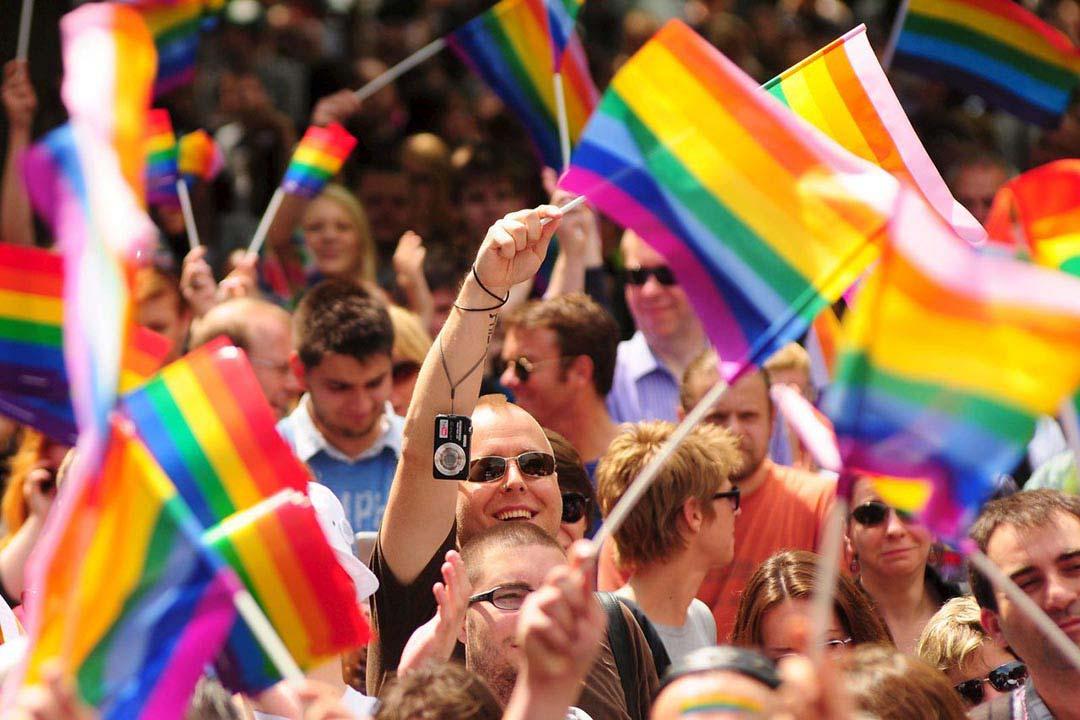 GoMadridPride_WorldPride2017_Pride_Parade_Madrid