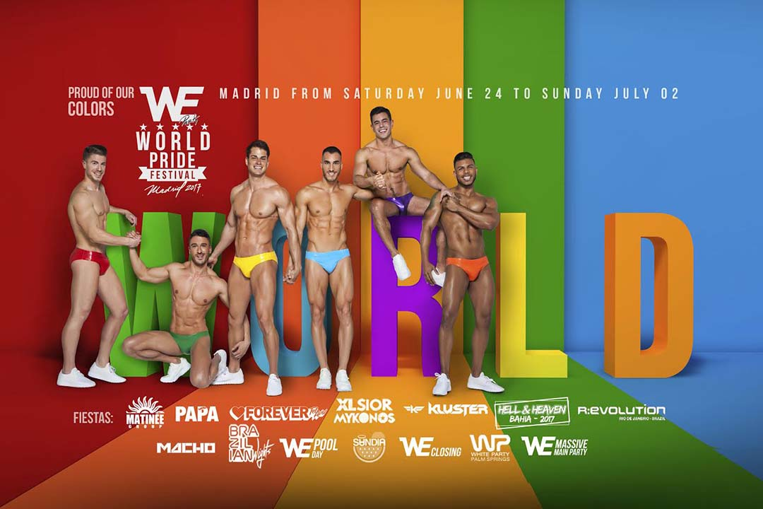 GoMadridPride_WorldPride2017_We_Party_2017