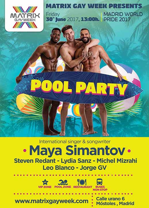 GoMadridPride_WorldPride_Matrix_PoolParty_2017
