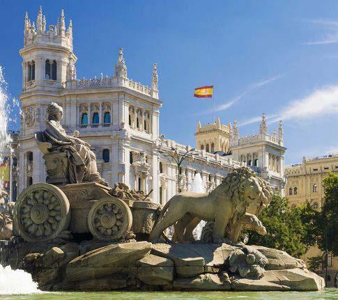 goMadridPride_Organizar_Experiencias_Madrid