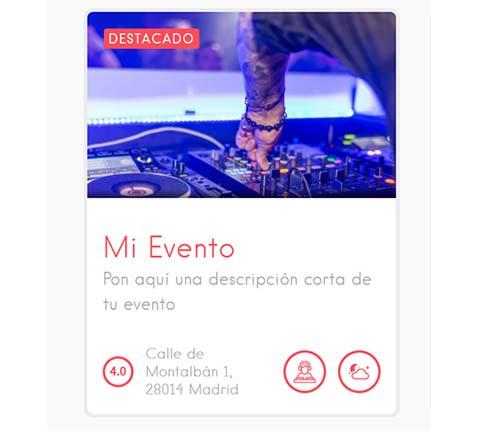 goMadridpride_evento_destacado