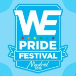 gomadridpride_We_party_pride_festival_2019_orgullo_gay_madrid_2019
