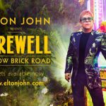 goMadridPride_ELTON_JOHN_FINAL_TOUR_farewell_2019_orgullo_gay