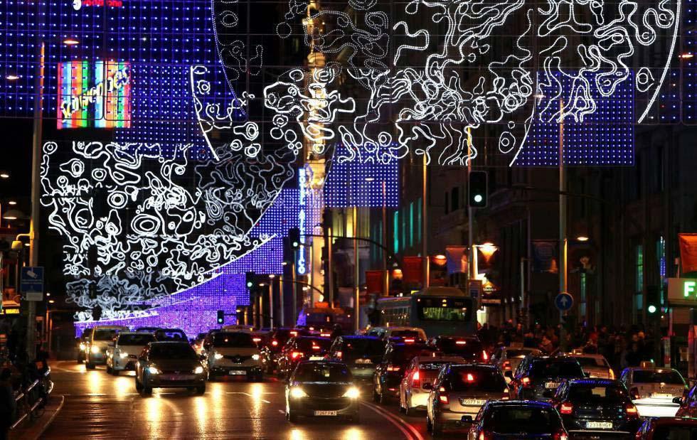 goMadridPride_Navidad_Nochevieja_2018_2019_lgbt_17