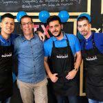 goMadridPride_Txirimiri_Madrid_gaypride_1