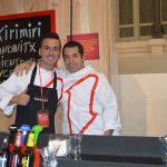 goMadridPride_Txirimiri_Madrid_gaypride_4
