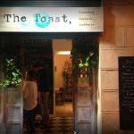 goMadridPride_The_Toast_Cafe_Madrid_Pride_2019_Orgullo_Gay_00